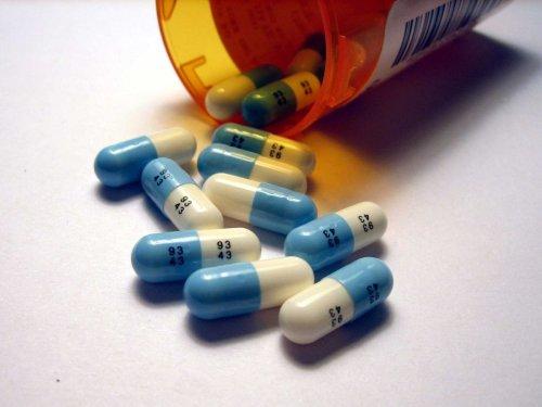 pills-61
